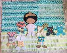Browse unique items from NettiesNeedlesToo on Etsy, a global marketplace of handmade, vintage and creative goods.