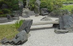 Diy Zen Gardening Brings Japanese Style To Your Yard