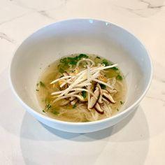 Healthy Baking Substitutes - Poosh Healthy Baking Substitutes, Healthy Recipes, Veggie Recipes, Healthy Food, Stuffed Mushrooms, Pho Broth, Vietnamese Pho, Homemade Bone Broth