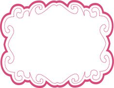Frame Peppa Pig Princesa: