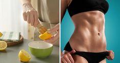 Questo trattamento è diventato molto popolare, grazie alla sua semplicità ed efficacia; potrai disintossicare il corpo, sbarazzandoti dei chili in eccesso.