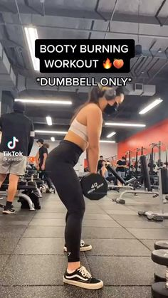 Leg And Glute Workout, Buttocks Workout, Full Body Gym Workout, Gym Workout Videos, Gym Workout For Beginners, Fitness Workout For Women, Weighted Leg Workout, Beginners Gym Workout Plan, Gym Beginner