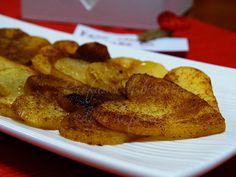 chips piccanti di san Valentino