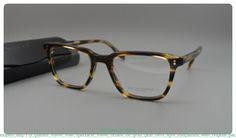 *คำค้นหาที่นิยม : #กรอบแว่นสายตาสวย#แว่นกันแสงคอมราคา#ขายส่งแว่นตาโรงเกลือ#สายตาสั้น500#ราคาเลนส์แว่นตาhoya#ราคากรอบแว่นแว่น#แว่นของแท้ไหม#แว่นกันแดดอเมริกา#แว่นกรองแสงคอมพิวเตอร์#เลนส์แว่นตาตัดแสง    http://blogger.xn--12cb2dpe0cdf1b5a3a0dica6ume.com/นาฬิกาแฟชั่นขายส่ง.สําเพ็ง.html