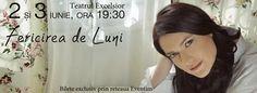 Daniele: De 30 de ani astept Fericirea de Luni http://daniela-florentina.blogspot.ro/2014/05/de-30-de-ani-astept-fericirea-de-luni.html