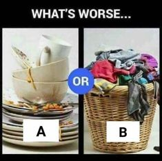 Oh, LORDY mercy, y'all! I cannot stand the dishes. At. ALL! What's worse in your house? Facebook Group Games, Facebook Party, For Facebook, Facebook Engagement Posts, Social Media Engagement, Body Shop At Home, The Body Shop, Poll Questions, Facebook Questions
