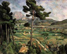 Cezanne