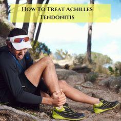 How To Treat Achilles Tendonitis - https://coldandhottherapyshop.com/shop/natracure-hips-dont-lie/?utm_content=buffer268f6&utm_medium=social&utm_source=pinterest.com&utm_campaign=buffer - #achilles #tendonitis #pain #relief #treatment