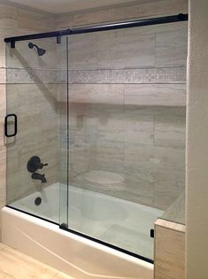 Sliding_Glass_Shower