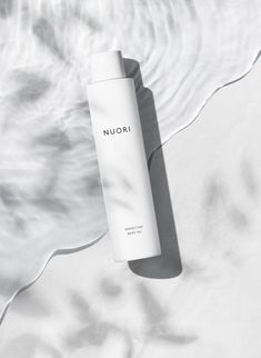 Fresh, lightweight hand lotion restores after-cleansing moisture balance and delivers antioxidant protection. Cosmetic Design, Perfume, Hand Lotion, Teeth Whitening, Packaging Design, Beauty Packaging, Cosmetic Packaging, Brand Packaging, Beauty Hacks