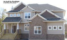Jackson | Design 29514 | Craftsman Home Plan | Design Basics