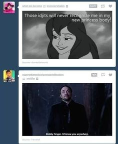 So my dash just did a thing. THIS IS BEAUTIFUL XD XD XD