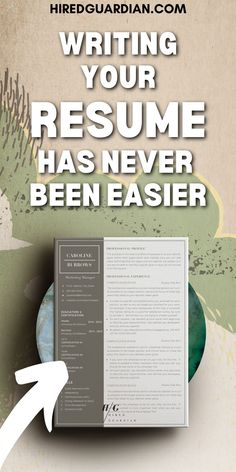 In 2021 you need to step up your resume gaming plan! We share modern resume template ideas to make your resume much better. As a recruiter, No one wants an outdated resume design, and we're here to show you how your resume should look like in 2021! #modernresume #professionalresume #resumetemplate College Resume, Business Resume, Student Resume, Professional Resume Examples, Good Resume Examples, Modern Resume Template, Creative Resume Templates, First Resume, Effective Resume