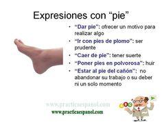 spanish idioms sayings . Spanish Idioms, Spanish Worksheets, Spanish Phrases, Spanish Humor, Kids Worksheets, Spanish Language Learning, Teaching Spanish, Learn Spanish, Spanish Expressions