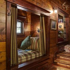 Log Home Interior Photos Design, Pictures, Remodel, Decor and Ideas - page 30