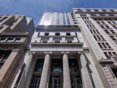 Condo for sale in Ville-Marie (Montréal) - $949,000 Condos For Sale, Apartments For Sale, Montreal, Skyscraper, Multi Story Building, City, Skyscrapers