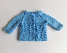 This sweet little jacket is In memory of those who lost their lives in Grenfell Tower, Kensingtonand in tribute to our brave firefighters who gave their all and witnessed such terrible scenes over