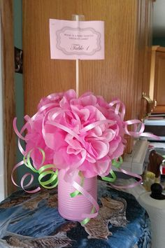 Cheap diy party centerpieces paper flower centerpieces tissue cheap diy party centerpieces paper flower centerpieces tissue paper and centrepieces mightylinksfo