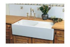 sink with drainers included - Google Search