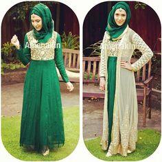 Modesty #amenakin