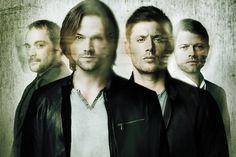 Supernatural. #supernatural #topserials #serials #top #movie #film #best #JaredPadalecki #JensenAckles #KatieCassidy #LaurenCohan # MishaCollins #MarkSheppard