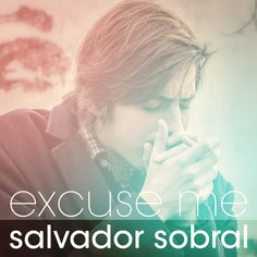 Ready for love again, a song by Salvador Sobral on Spotify
