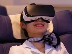 Marketing Tips: Ηρθαν τα εικονικά ταξίδια...