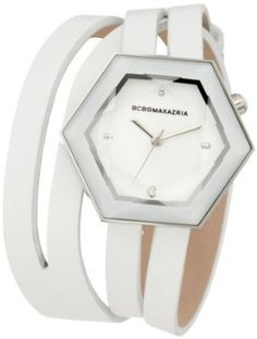 I need to watch my watch obsession but... I want this one!