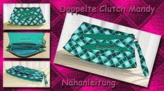 Gabriele´s Conga-Crafts Blog ...: Tutorials