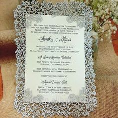free tombstone unveiling invitation cards templates - Google Search Pixie Cut Thin Hair, Thin Hair Cuts, Wedding Invitation Card Design, Laser Cut Wedding Invitations, Invites, Antique Wedding Rings, Wedding Ring Designs, Card Envelopes, Rose Wedding