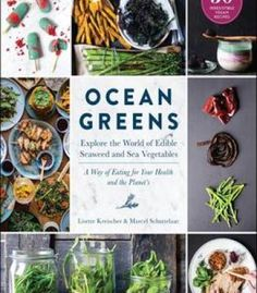 Food in time and place the american historical association ocean greens pdf forumfinder Choice Image