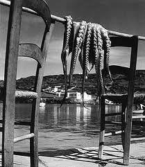 Herbert List, History Of Photography, Modern Photography, Black And White Photography, Street Photography, Greece Photography, Photography Magazine, Vintage Photography, Jean Arp