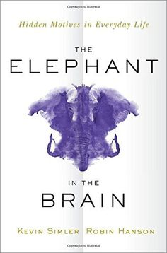 Does the Golem Feel Pain? Moral Instincts and Ethical Dilemmas Concerning Suffering and the Brain