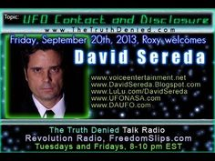 The Truth Denied - Agenda 21 is now AGENDA 2030: Addresses Chemtrails, Population Control, & The New World Order