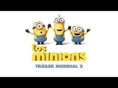 Los minions supera a Toy Story 3 como la segunda película de animación más taquilleraOGROMEDIA Films