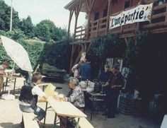 Location : scheune   ewaldhof  Hochzeit in der Scheune