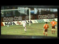 [1993] Standard - Antwerp 1-5