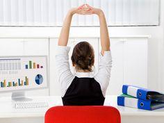 Deskercise: 9 Easy Ways to Work In a Desk Workout - LevoLevo LeagueMagnifying GlassLevo LeagueMagnifying GlassSocialSocialX ThinXSocialSocialSocialSocialSocialSocialSocialSocialSocialSocialSocialSocialSocialSocialEnvelopeSocialSocialSocialSocialSocial