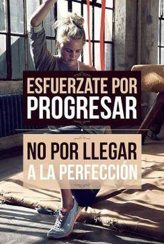 Un paso a la vez Ideas Desarrollo Personal para www.masymejor.com