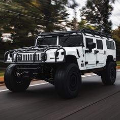 Hummer Cars, Hummer Truck, Hummer H3, General Motors, My Dream Car, Dream Cars, White Hummer, Four Runner, Suv Trucks