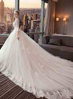 132 Best 80 S 90 S Wedding Dresses Images Wedding Dresses