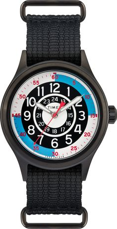 Todd Snyder and Timex Are Back With Another Awesome (and Affordable!) Watch