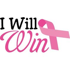 ABCD: After Breast Cancer Diagnosis. FREE mentoring provided by survivors, co-survivors, and volunteers. Cancer Survivor Quotes, Breast Cancer Quotes, Breast Cancer Shirts, Breast Cancer Support, Breast Cancer Survivor, Breast Cancer Awareness, I Hate Cancer, Stupid Cancer, Women Health