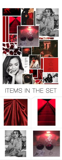 """wcc :: amelia :: open set"" by grantsolo ❤ liked on Polyvore featuring art"
