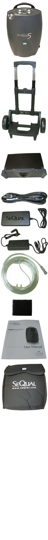 32 Best Portable Oxygen images | Oxygen concentrator ...