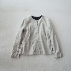 dosa / Maharaja jacket