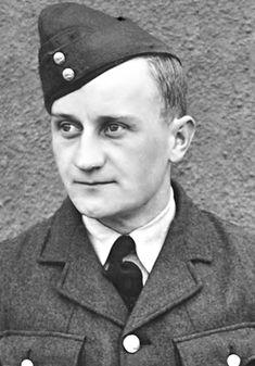 Alois Konopický