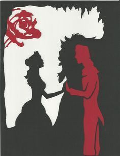Teryna90 (Whitestone, NY)'s review of A Court of Thorns and Roses