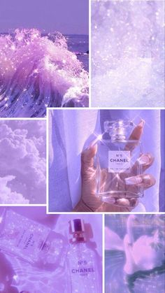 Perry winkle✨ in 2021 | Aesthetic iphone wallpaper, Purple wallpaper iphone, Iphone wallpaper tumblr aesthetic