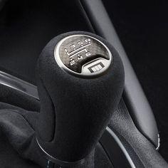 2019 Camaro Shift Knob Cap, Carbon Fiber and Silver, Manual SS or Models, Camaro Logo 24293737 2019 Camaro, Outline Designs, Classic Chevrolet, Sporty Look, Manual Transmission, Car Insurance, Car Accessories, Carbon Fiber, Cap